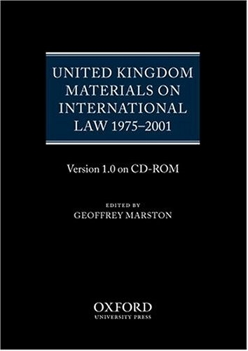 united-kingdom-materials-on-law-1975