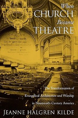 when-church-became-theatre