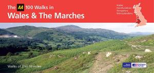 aa-100-walks-in-wales-the-marches