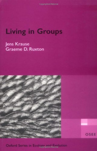 living-in-groups