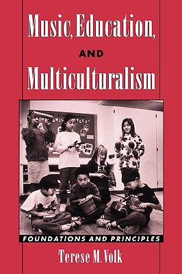 music-education-multiculturalism