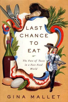 last-chance-to-eat