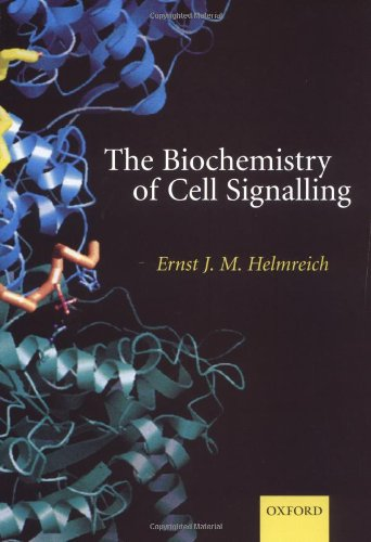 biochemistry-of-cell-signalling-the