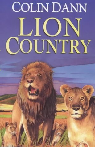 lion-country