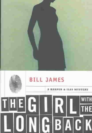 girl-with-the-long-back-the