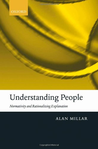 understanding-people