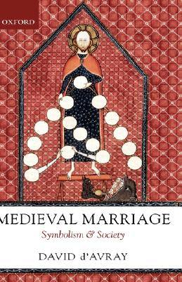 medieval-marriage