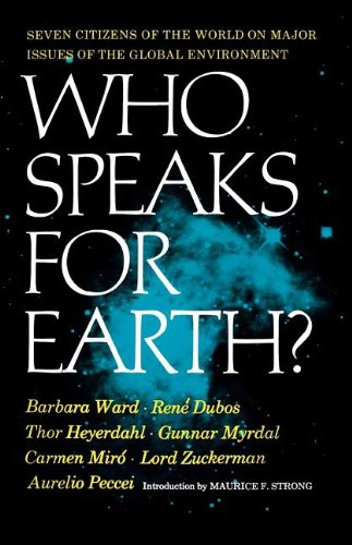 who-speaks-for-earth
