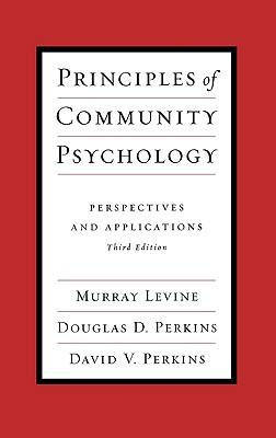 principles-of-community-psychology