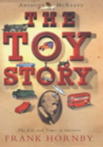 toy-story-the