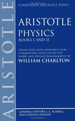 aristotle-physics-books-one-two