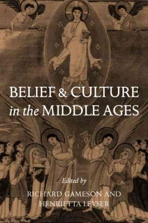 belief-culture-in-the-middle-ages