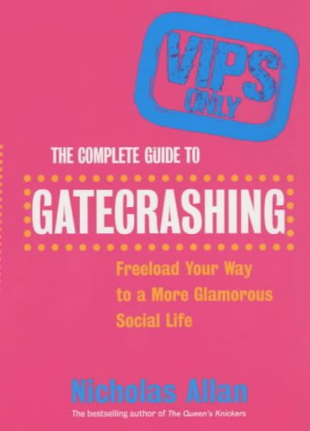 complete-guide-to-gatecrashing
