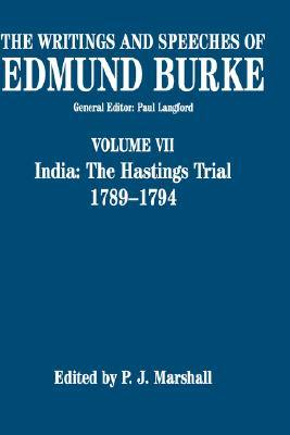 writings-speeches-of-edmund-burke-the