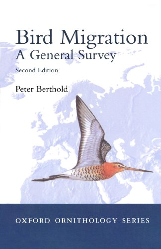 bird-migration-a-general-survey