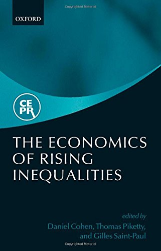 economies-of-rising-inequalities-the