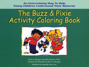 buzz-pixie-activity-coloring-book-the