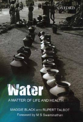 water-a-matter-of-life-health