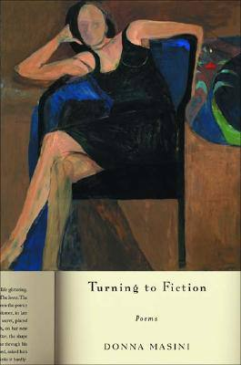 turning-to-fiction