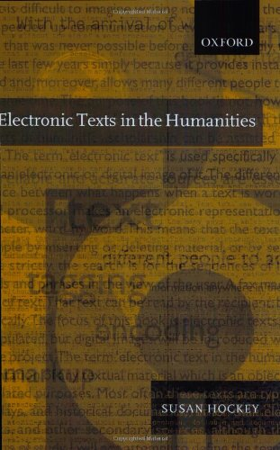 electronic-texts-in-the-humanities