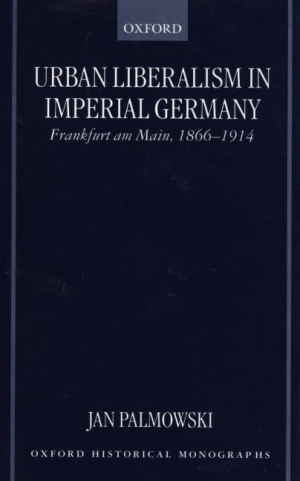 urban-liberalism-in-imperial-germany