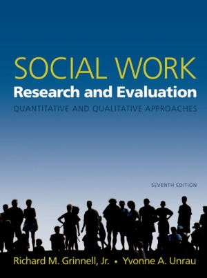 social-work-research-evaluation