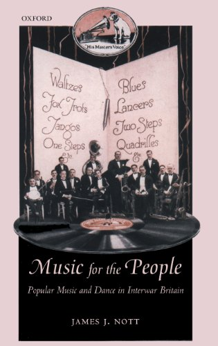 music-for-the-people