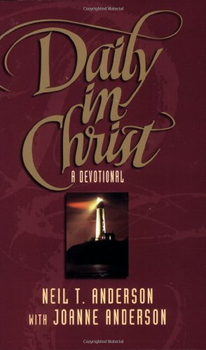 daily-in-christ