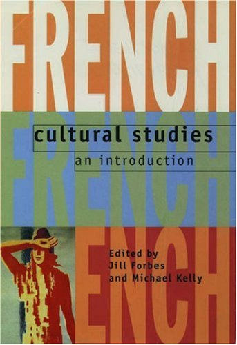 french-cultural-studies