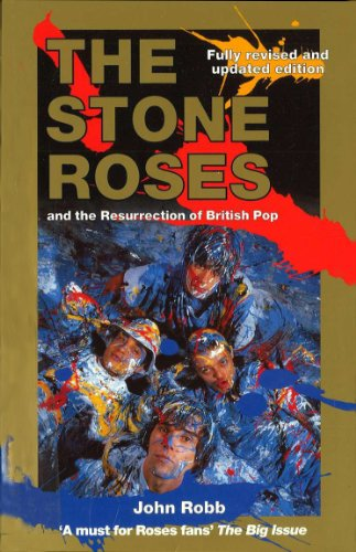 stone-roses-the-resurrection-of-briti-the