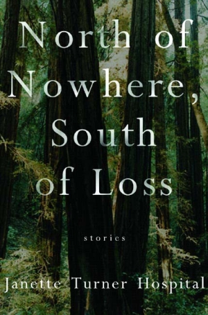 north-of-nowhere-south-of-loss