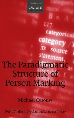 paradigmatic-structure-of-person-marking-the