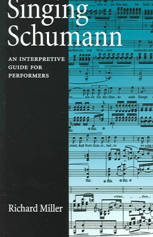 singing-schumann