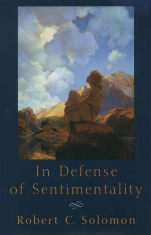 in-defense-of-sentimentality
