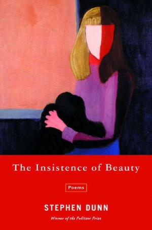 insistence-of-beauty-the