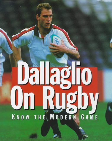 dallaglio on rugby