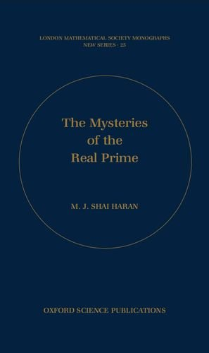 mysteries-of-the-real-prime-the