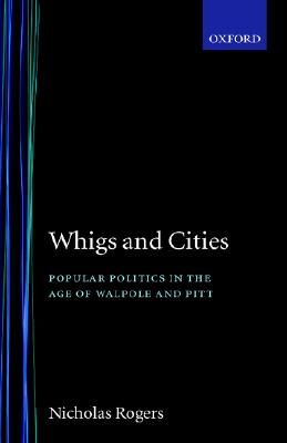 whigs-cities