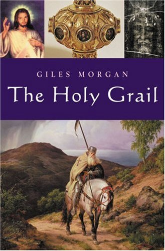 holy-grail-the