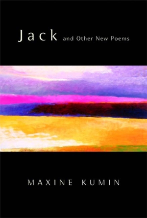 jack-new-poems