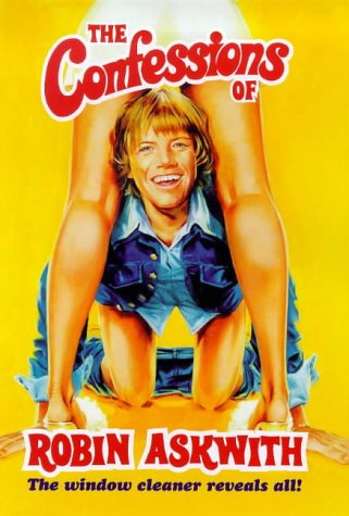 confessions-of-robin-askwith-the