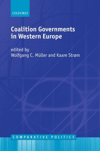 coalition-governments-in-western-europe