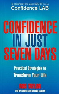 confidence-in-just-seven-days