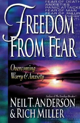 freedom-from-fear