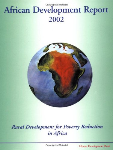 african-development-report-2002