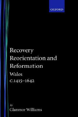 recovery-reorientation-reformation
