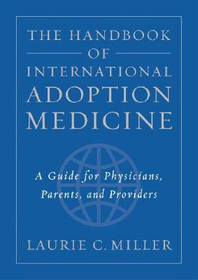 handbook-of-adoption-medici-the