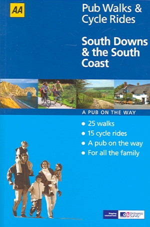 pub-walks-cycle-rides-south-downs-the-south-co