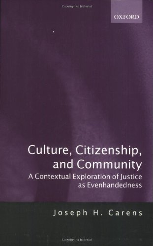 culture-citizenship-community