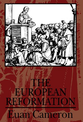 european-reformation-the